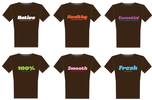 tshirts copy