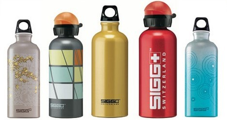 siggbottle-bpa-photo